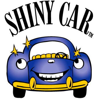 Shiny car car wash and shiny dog dog wash solutioingenieria