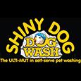 Shiny Dog Dog Wash
